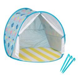 Babymoov pop-up telt - Multi