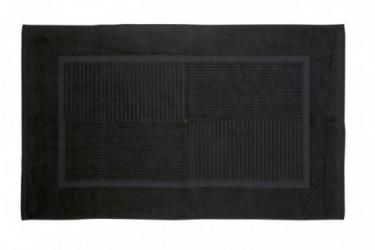 BademÅtte (sort)