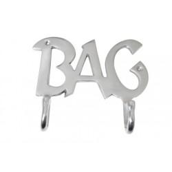 BAG knagerække