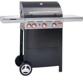 Barbecook Gasolgrill SPRING 33 0