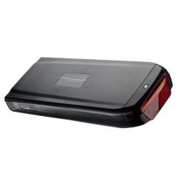 Batteri til Mustang Family elladcykel