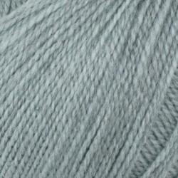 BC Garn - Semilla - Gråblå