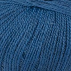 BC Garn - Semilla - Marineblå