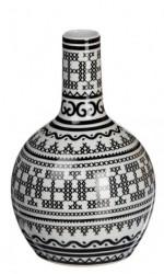 Belly vase (peter bruers)