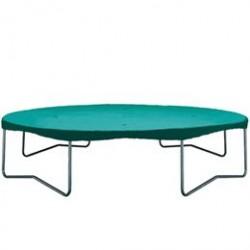 BERG overtræk til trampolin - 380 cm