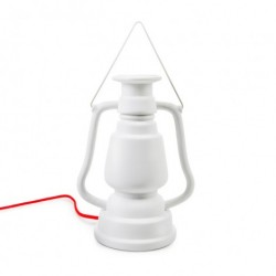 Bergmann 2.0 lampe