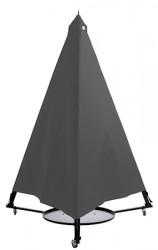 Beskyttelsesovertræk til Bålpande 60 cm og 70 cm