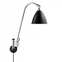 Bestlite BL6 Væglampe