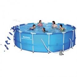 Bestway pool - 16.015 liter