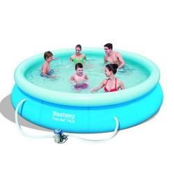 Bestway pool - 5377 liter