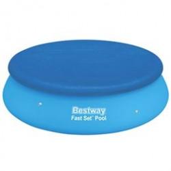 Bestway poolcover