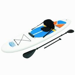 Bestway SUP - paddleboard