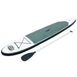 Bestway WaveEdge SUP - paddleboard