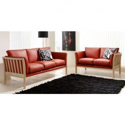 Betina sofa