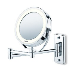 Beurer Bs59 Makeupspejl Make-up Spejl
