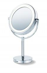 Beurer Bs69 Kosmetikspejl Make-up Spejl