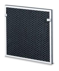 Beurer Filter set - LR300