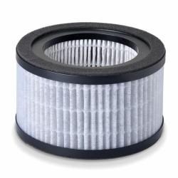 Beurer Filter Til Lr220 Petroleumsovne - Hvid
