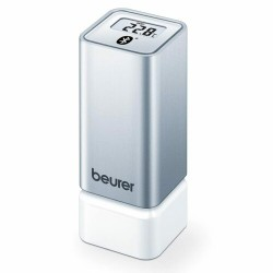 Beurer HM55