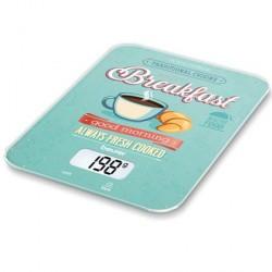 Beurer Køkkenvægt KS19 Breakfast