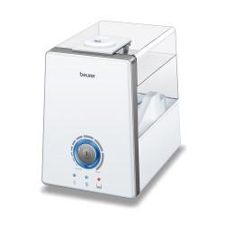 Beurer LB89 Hvid