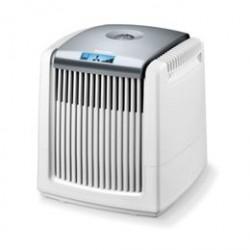 Beurer luftvasker - LW 220 - Hvid