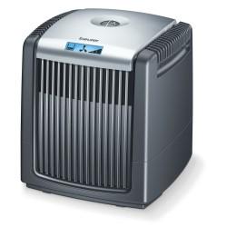 Beurer luftvasker - LW 220 - Sort
