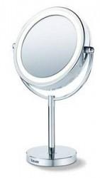 Beurer Make up spejl BS69