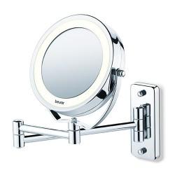 Beurer makeup-spejl