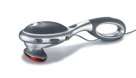 BEURER MG70 Massageapparat