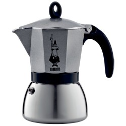 Bialetti espressokande - Moka Induction
