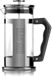 Bialetti french press 1,5 l