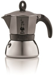 Bialetti induction 3
