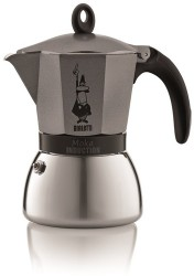 Bialetti induction 6