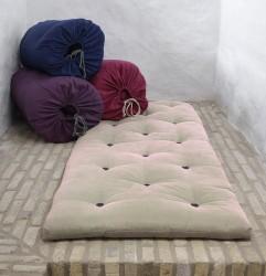 BIB - Bed in a bag - Beige