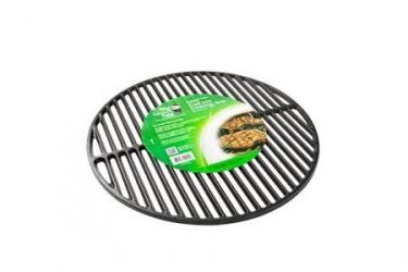 Big Green Egg Grillrist Støbejern til Medium Grill