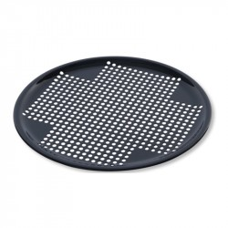 Big Green Egg Perforated Cooking Grid