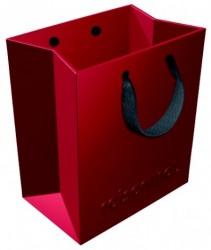 Binbox (reisenthel)