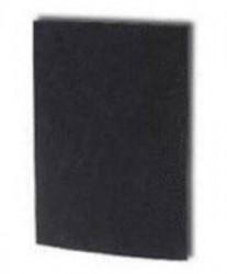 Bionaire Filter HEPA BAPF600-I
