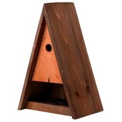 Bird redekasse - Ditte
