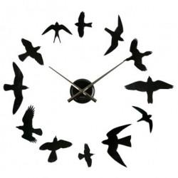 Birds vÆgur