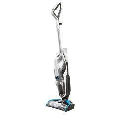 Bissell Crosswave Cordless Advanced