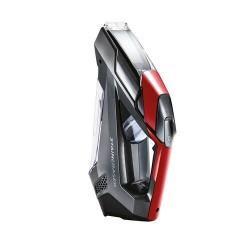 Bissell Stain Eraser Gulvvasker - Titanium