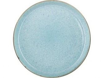 Bitz Gastro Middagstallerken lyseblå 27 cm