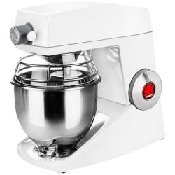 Bjørn Teddy Varimixer køkkenmaskine med kraftudtag M005-0001Z - Hvid