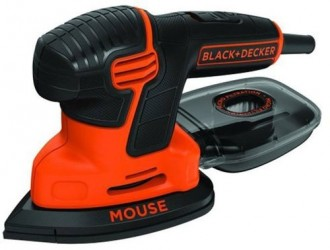 Black & Decker KA-2000-QS