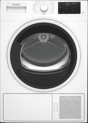 Blomberg BTGF494RX Kondenstørretumbler - Hvid