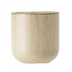 Bloomingville nugga kop (ø7 cm)