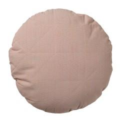 Bloomingville pude (rosa)