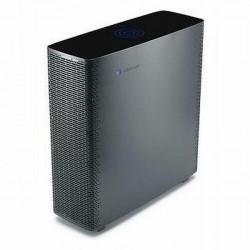 Blueair Sensek230pacgb Luftrenser - Sort